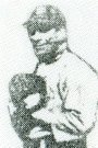 Photo of Charlie Starr