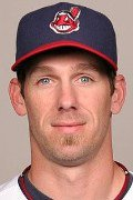 Photo of Cliff Lee