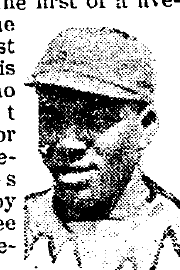 Photo of J.C. McHaskell