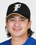 Photo of Luis Mendoza
