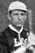 Photo of Ivan Howard