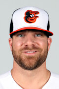 Photo of <strong>ChrisDavis</strong>