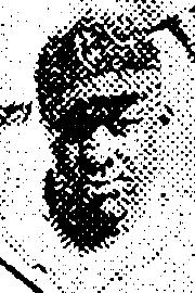 Photo of Ernest Duff