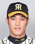Photo of Shintaro Fujinami