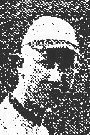 Photo of Frank Gleich