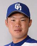 Photo of Ryosuke Nomura