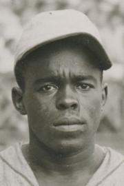 Photo of Cecil Kaiser