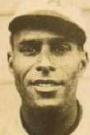 Photo of José María Fernández