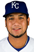 Photo of Carlos Sanabria