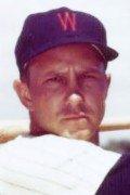 Photo of Roy Sievers