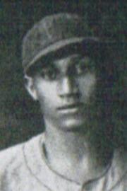 Photo of William Lindsay