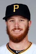 Photo of Cody Dickson